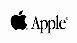 icon_apple